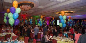 19th Annual Patricia Sullivan Benefit Dinner