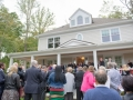 20191013DedicationandBlessingoftheJamesM.SullivanMemorialHouse117-MO_CS