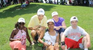 About Potomac Community Resources