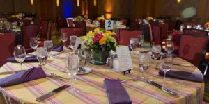 20th Annual Patricia Sullivan Dinner