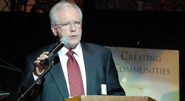 James M. Sullivan 1943-2018